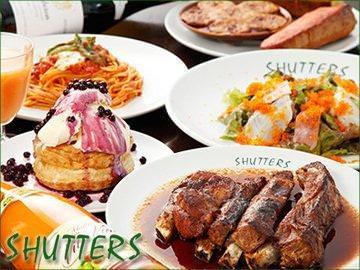 SHUTTES-food