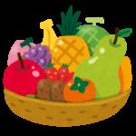 果物・フルーツ取り扱いの楽天ショップ