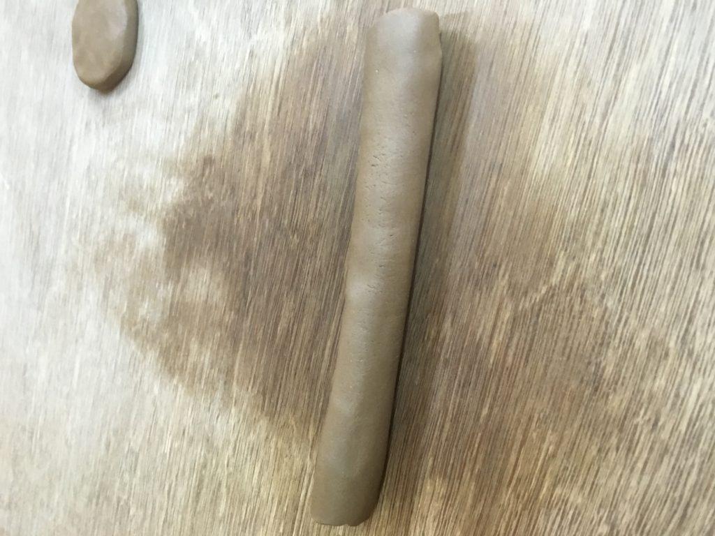 手びねり体験陶芸