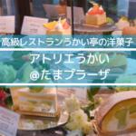 AtelierUKAI_eyecatch